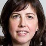 lucy-powell-picture