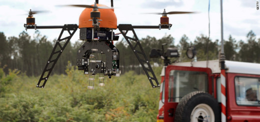 french-firefighter-drone